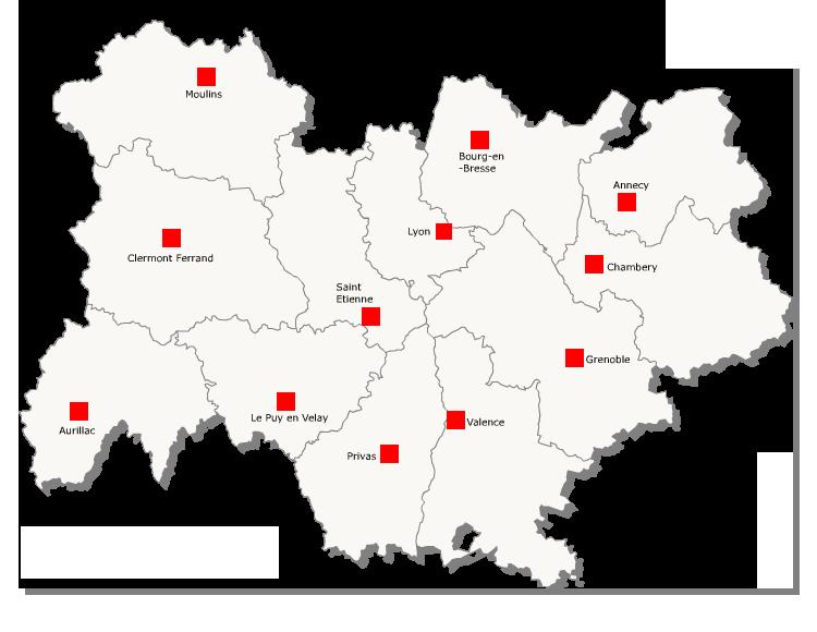 Cohabilis-Auvergne-Rhone-Alpes