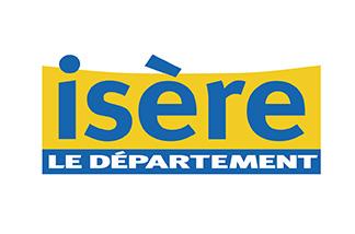 Département Isère