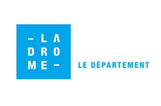 Département Drome