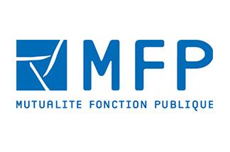 logo-mfp