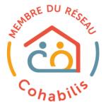 Membre Cohabilis